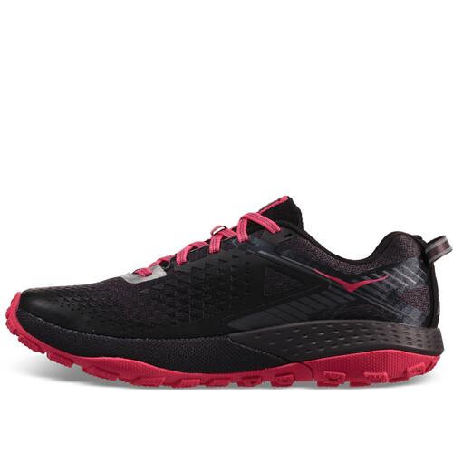 Hoka One One Speed Instinct 2 - Chaussures running Femme - noir sur campz.fr ! Nicekicks De Vente À Bas Prix Sites À Vendre oT251r6Y